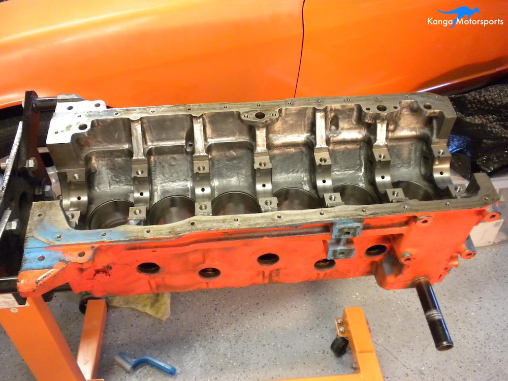 Engine Block Modifications Clean Block 2.JPG