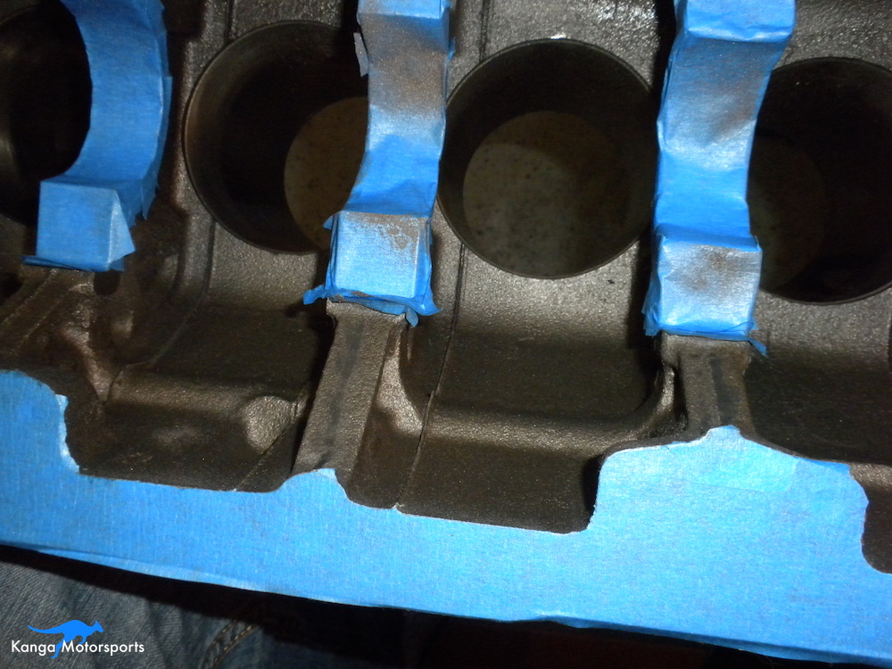 Engine Block Modifications Protect the Mains 2.JPG