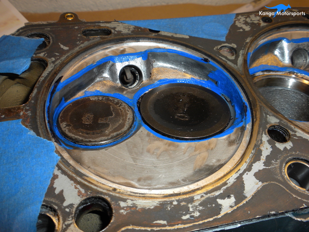 Datsun Cylinder Head Pre Cut Detail.JPG