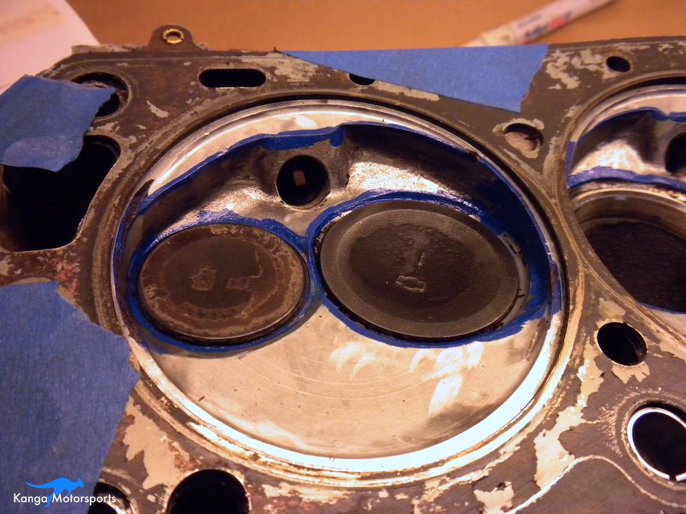 Datsun Cylinder Head Pre Cut 4.JPG