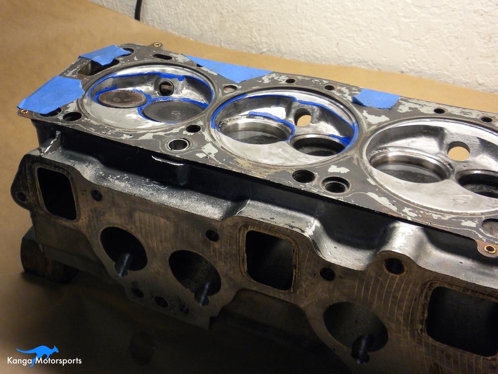 Datsun Cylinder Head Pre Cut 3.JPG
