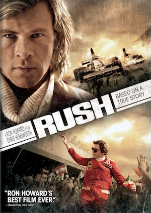rush movie cover.jpg