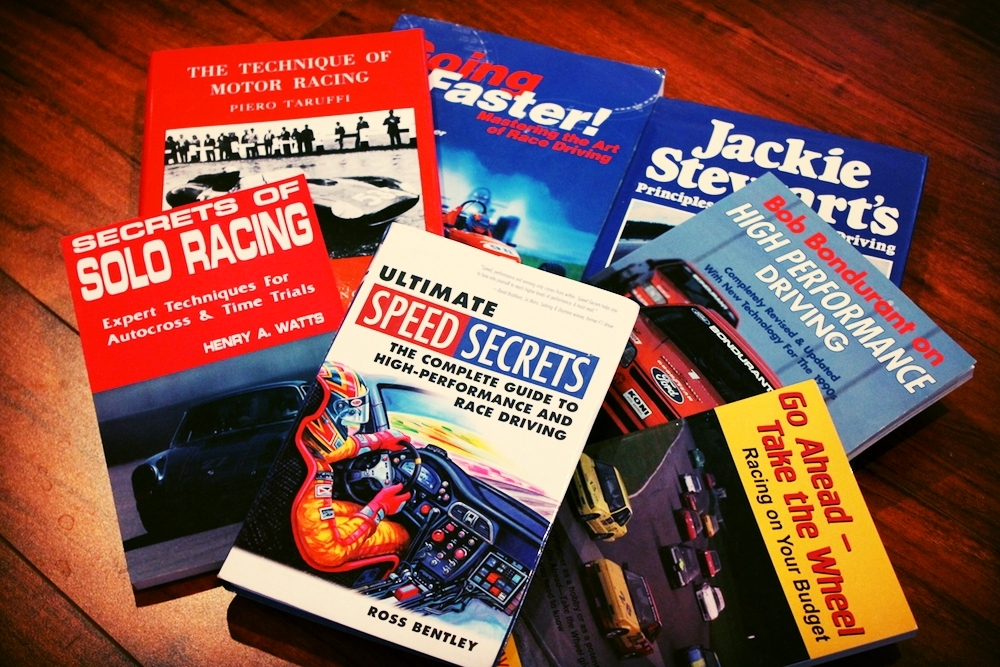 Racing Books cropped.JPG