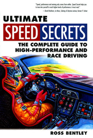 Ultimate Speed Secrets cover.jpg