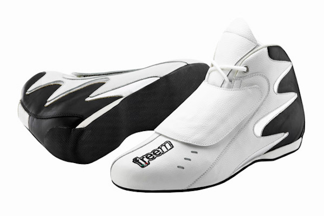 FreeM USA Race Shoes.jpg