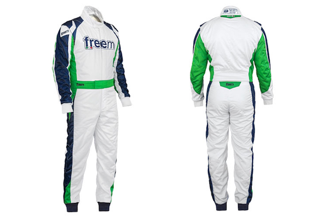 FreeM USA Race Suit Front and Rear.jpeg