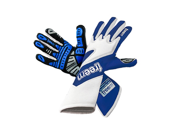 guanto-blue 432.jpg