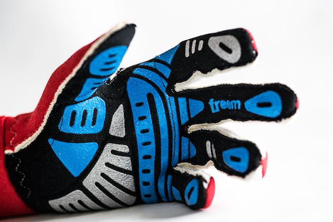 takto-gloves6-432.jpg