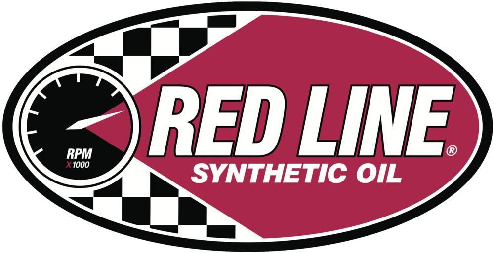 Red Line Synthetic Oil logo.png