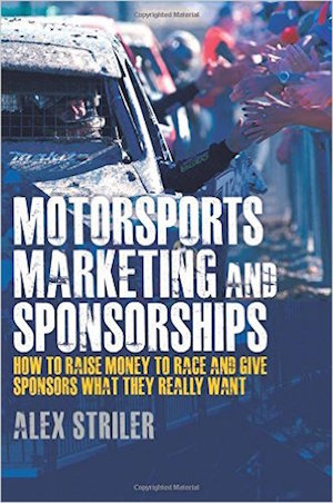 Motorsport Marketing and Sponsorship.jpg