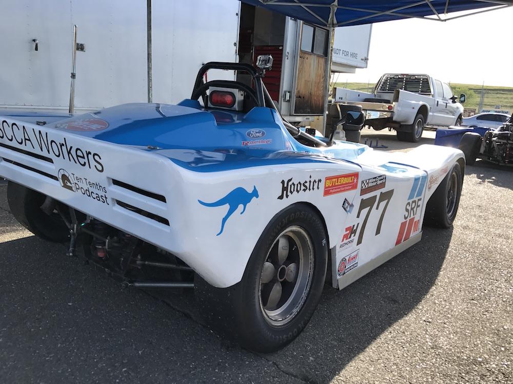 Kanga Motorsports Spec Racer Ford SCCA Majors Redhorse Performance.JPG