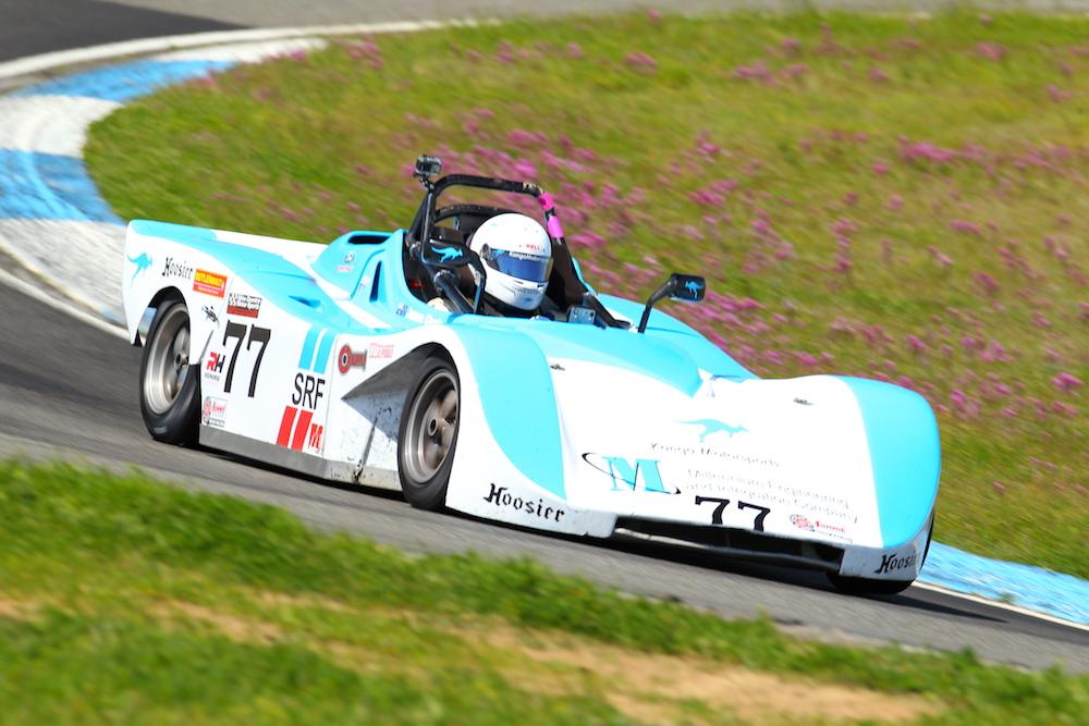 Kanga Motorsports Spec Racer Ford SCCA Turn 11.JPG