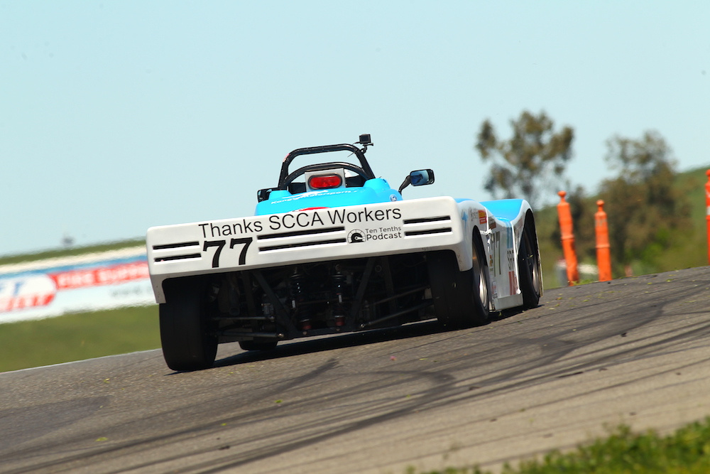 Kanga Motorsports Spec Racer Ford Rear SCCA Workers.JPG