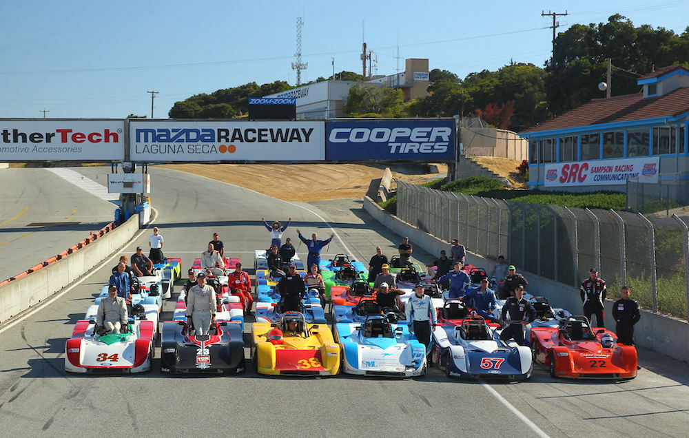 SCCA Spec Racer Ford Group Photo.JPG