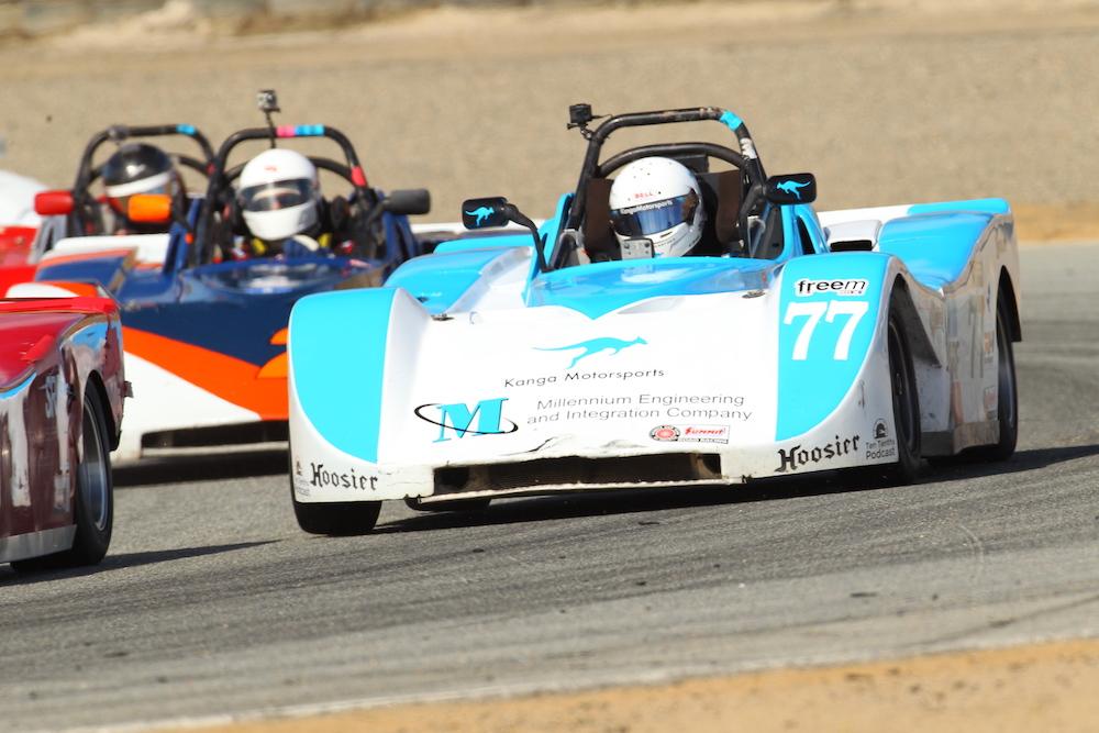 Kanga Motorsports Spec Racer Ford Mazda Raceway Laguna Seca 1000px.JPG