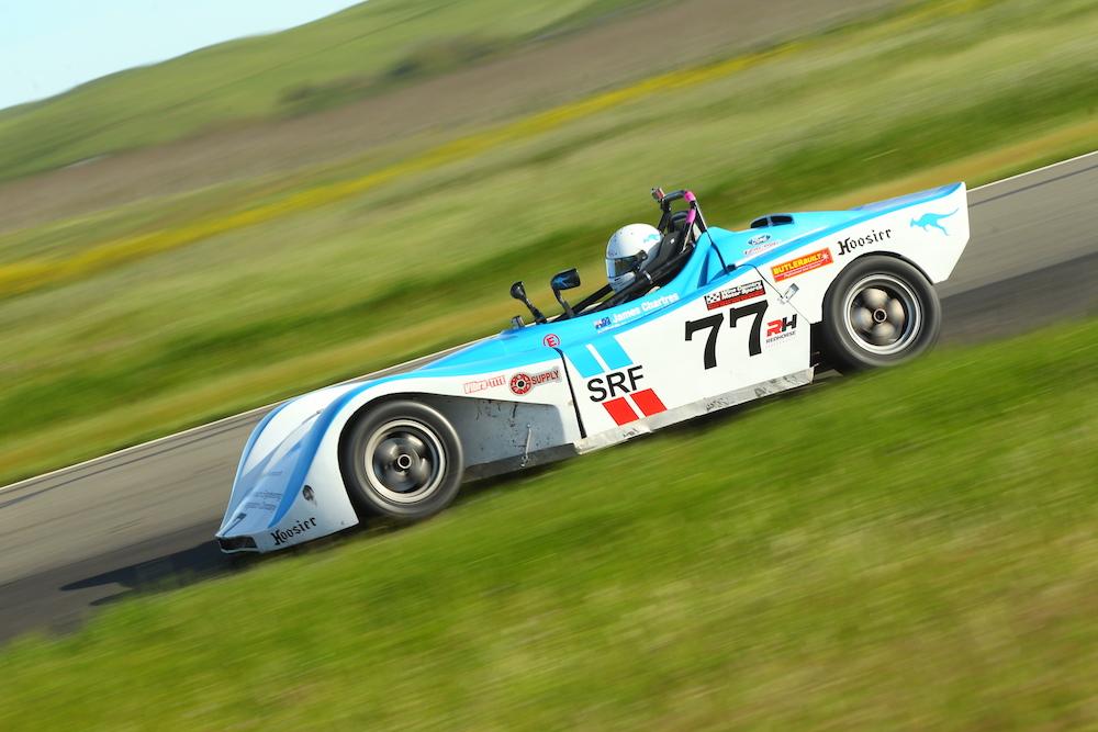 Kanga Motorsports Spec Racer Ford 2017 SCCA Majors.JPG