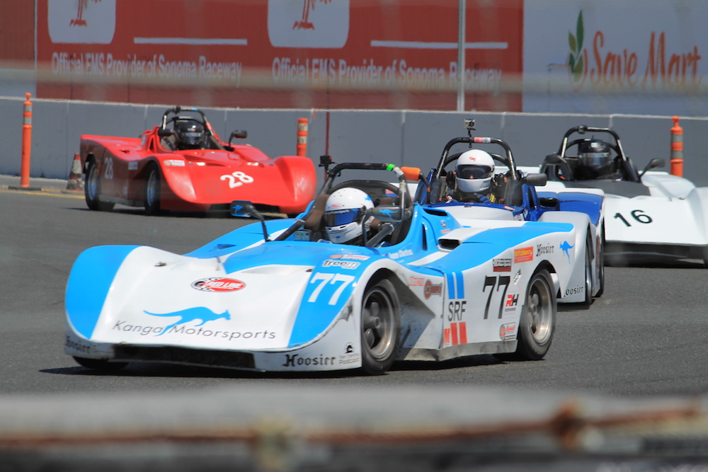 Kanga Motorsports Spec Racer Ford Sonoma Raceway Turn 11.JPG