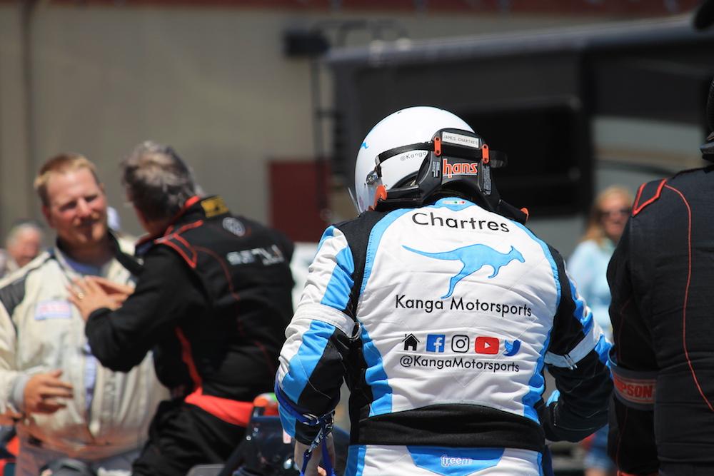 Kanga Motorsports Spec Racer Ford Sonoma Raceway FreeM USA.JPG