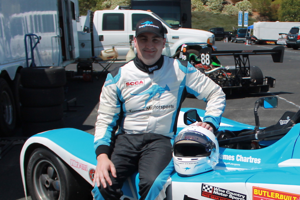 James Chartres Kanga Motorsports.jpg
