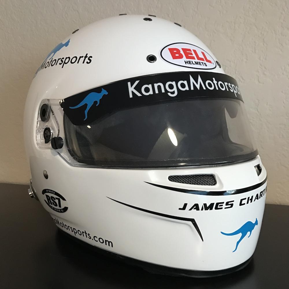 Finished helment design.JPG