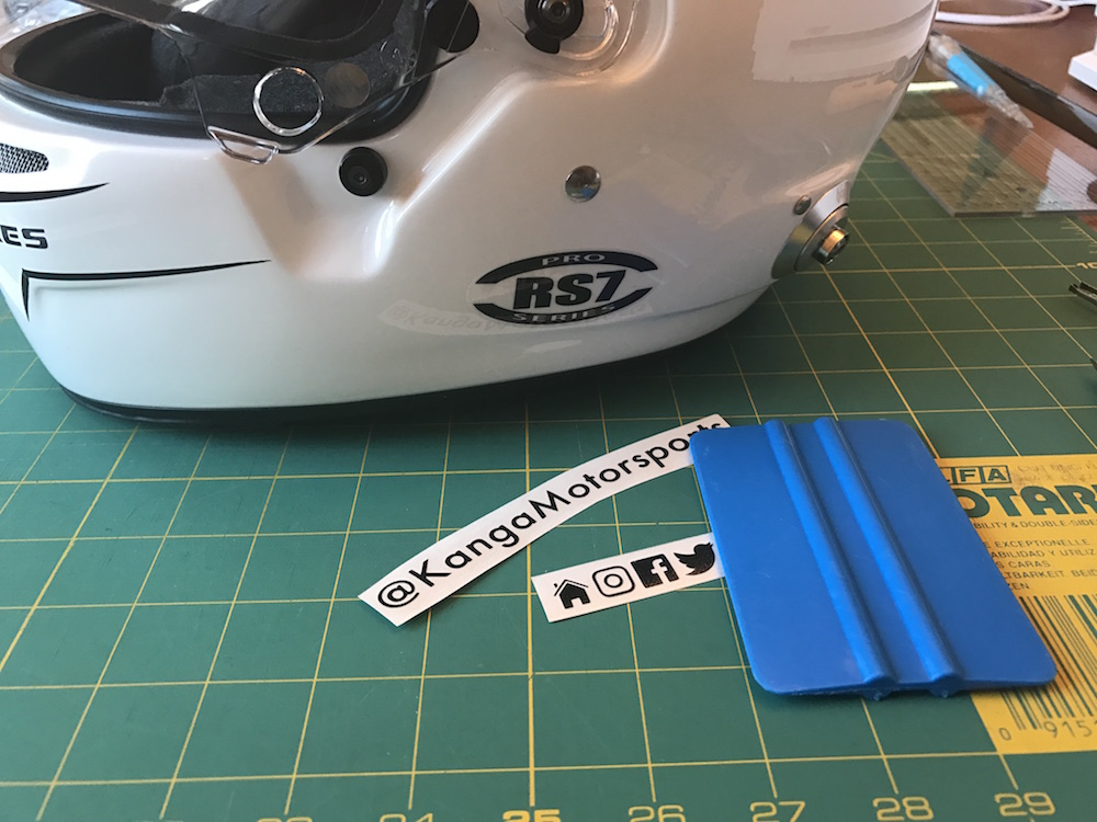 Vinyls Decals Ready to apply to the helmet.JPG