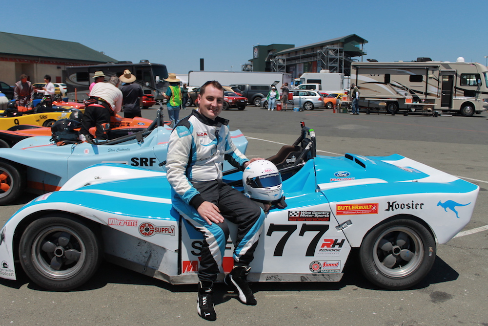 Kanga Motorsports James Chartres.JPG
