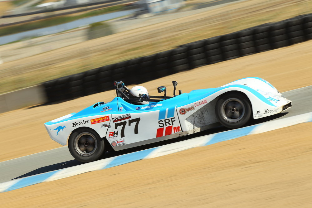 Mazda Raceway Laguna Seca >> Races 3 4 Scca Mazda Raceway Laguna Seca Kanga Motorsports