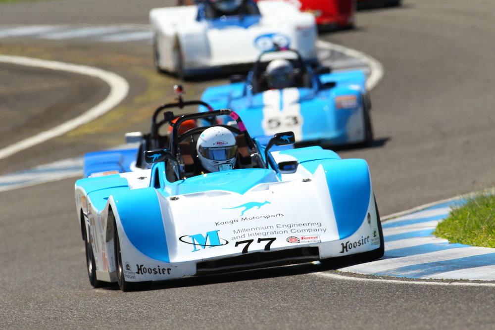 Kanga Motorsports Spec Racer Ford Thunderhill Raceway.JPG