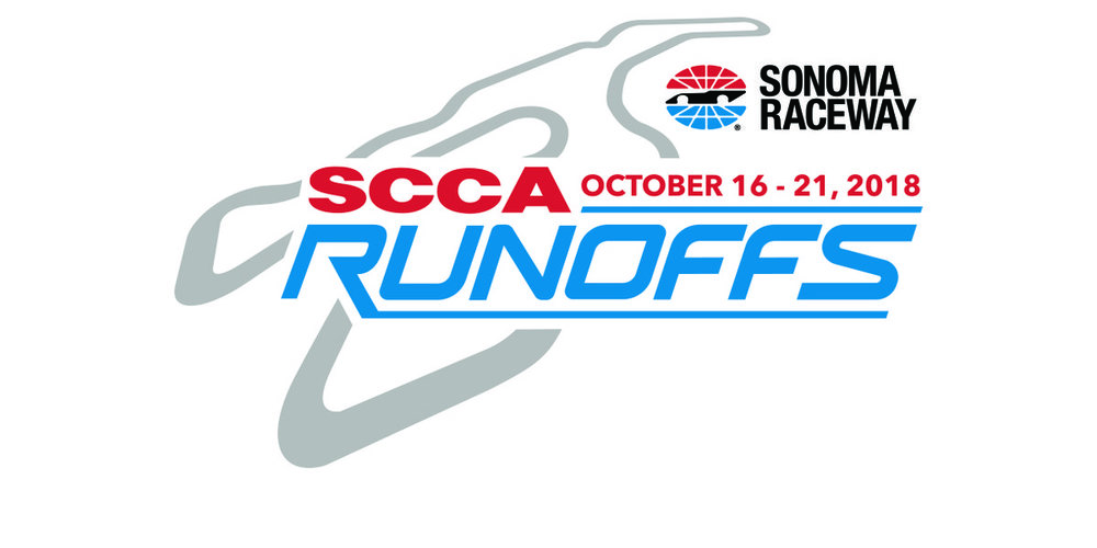 Sonoma Runoffs Logo xlarge.jpg