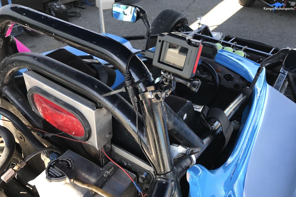 Kanga Motorsports Spec Racer Ford Race Car Roll Bar Camera 4.JPG