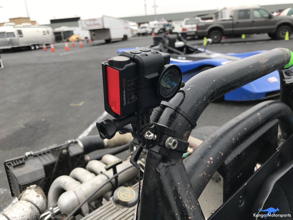 Kanga Motorsports Spec Racer Ford Race Car Roll Bar Camera.JPG