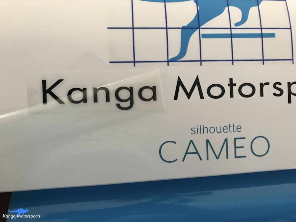 Kanga Motorsports Making Vinyl Remove Transfer Tape 2.JPG