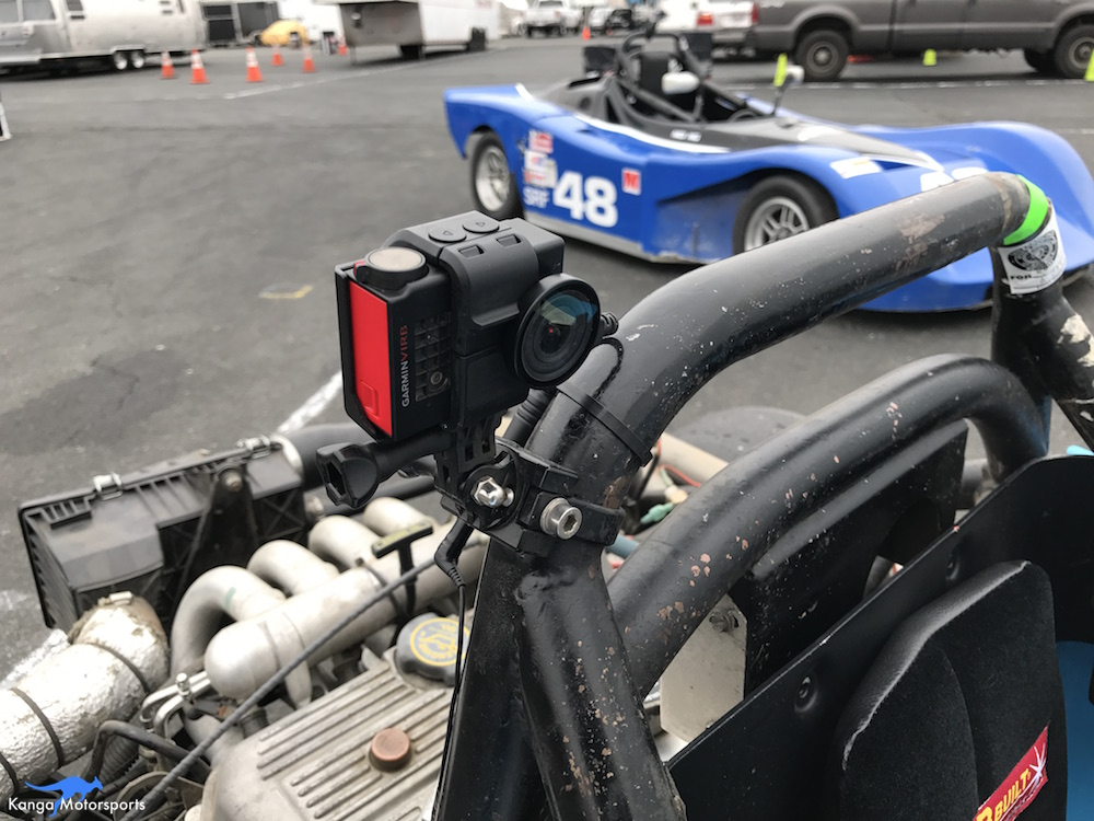 Kanga Motorsports Spec Racer Ford Race Car Roll Bar Camera 5.JPG