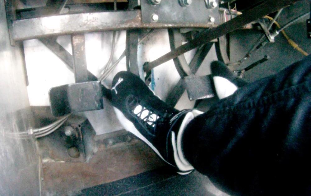 Kanga Motorsports Spec Racer Ford Video Guide Footwork.jpg