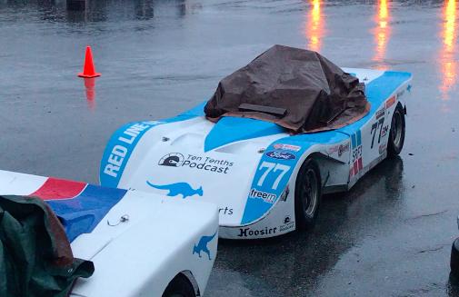 Kanga Motorsports Spec Racer Ford Laguna Seca 2018 Pouring Rain.png