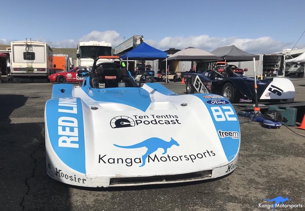Kanga Motorsports Spec Racer Ford Thunderhill 2018 Majors Qualifying 1 Ready.JPG