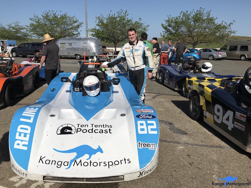 Kanga Motorsports Spec Racer Ford Thunderhill 2018 Driver of the Weekend.JPG