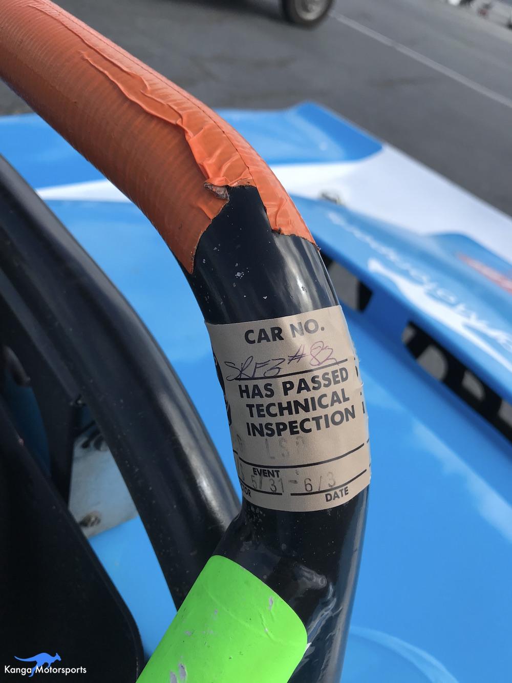 Kanga Motorsports WeatherTech Raceway Laguna Seca Spec Racer Ford Gen3 Registration.JPG