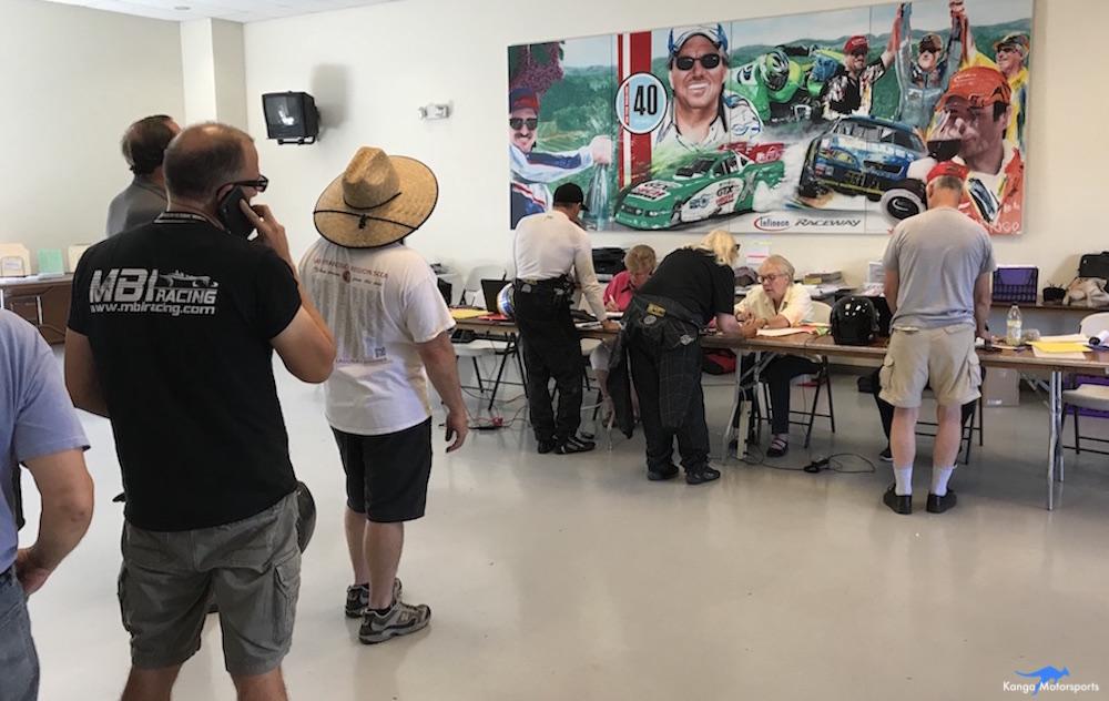 Kanga Motorsports 2018 Sonoma Majors Spec Racer Ford Gen3 Registration.JPG