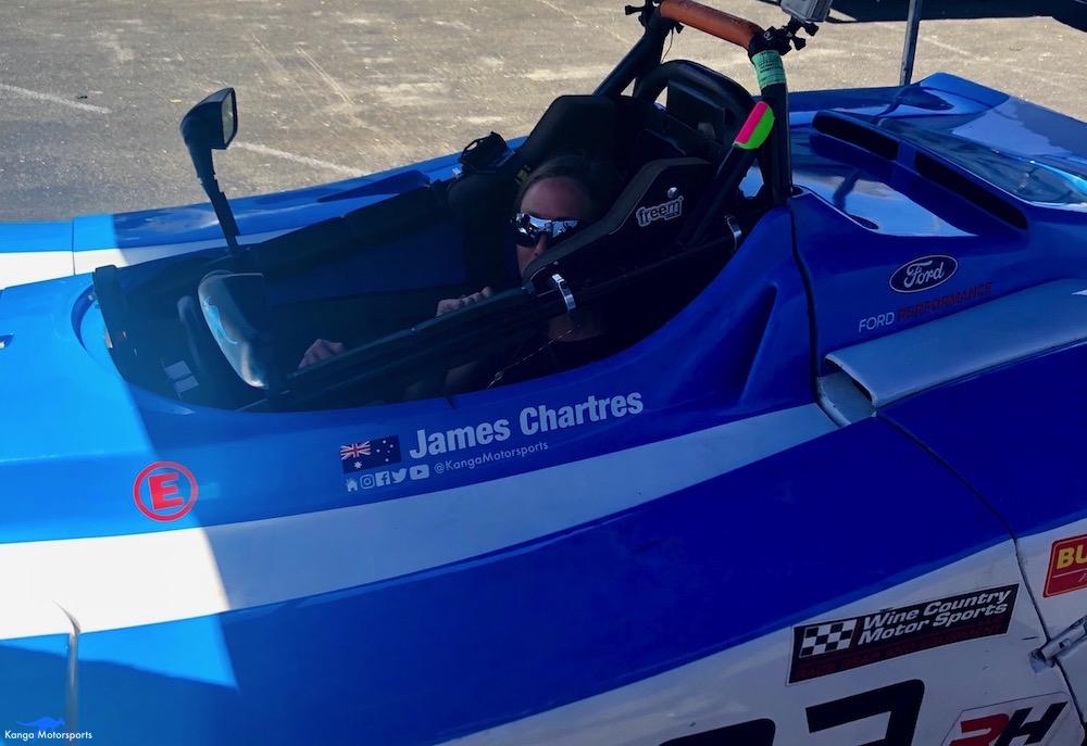 Kanga Motorsports 2018 Sonoma Majors Spec Racer Ford Gen3 Hannah in Car.JPG