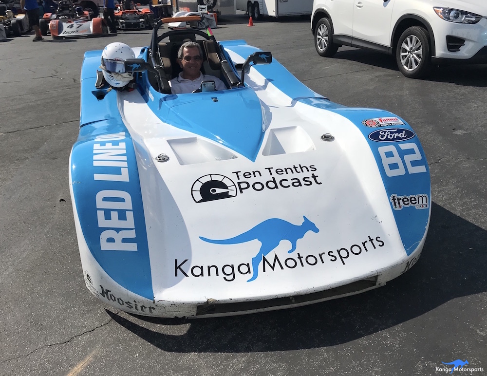 Kanga Motorsports 2018 WeatherTech Raceway Laguna Seca  Spec Racer Ford Gen3 Tony Visit.JPG