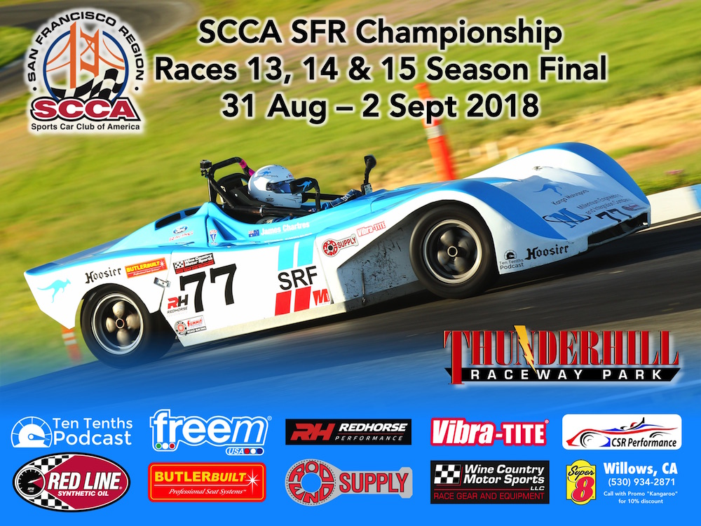 2018 Thunderhill Event Final Small.jpg