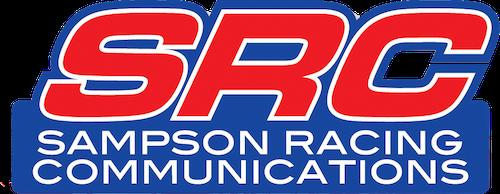 Sampson Racing Logo 500px.png