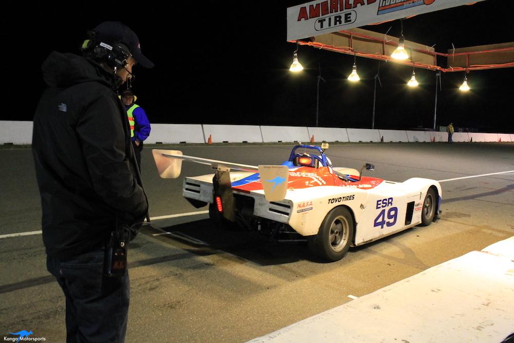 Kanga Motorsports Endurance Racing Pit Crew Radio Pitstop.JPG