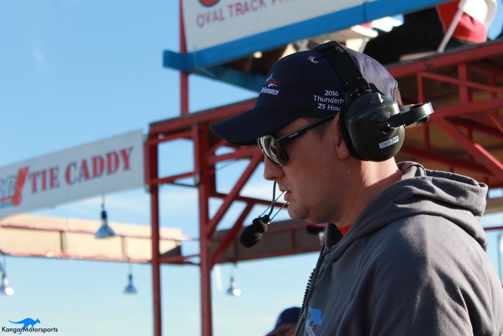 Kanga Motorsports Endurance Racing Pit Crew Radio Headset 2.JPG