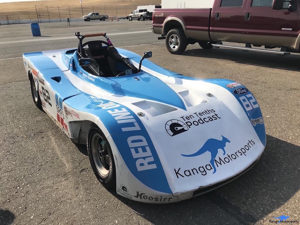 Kanga Motorsports Spec Racer Ford Gen3 2018 Thunderhill Final Succesful Qualifying.JPG
