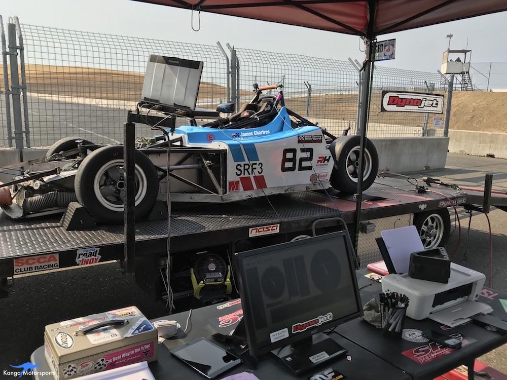 Kanga Motorsports Spec Racer Ford Gen3 2018 Thunderhill Final Dyno Test.JPG