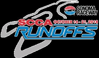 scca-runoffs-sonoma-pos2_320x190.png