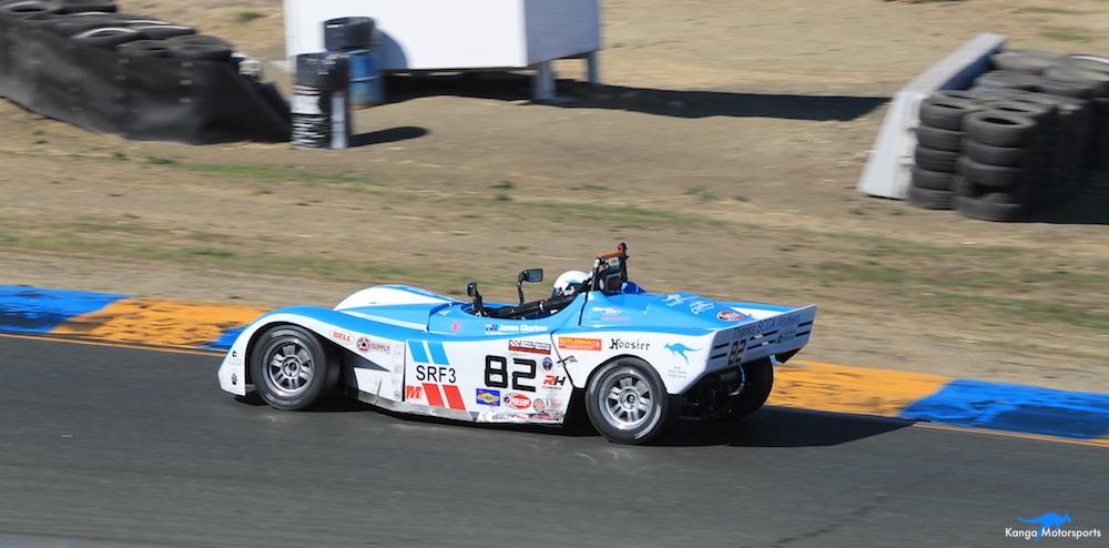 Kanga Motorsports SCCA Runoffs Spec Racer Ford Gen3 Turn 2 Sonoma Raceway.JPG