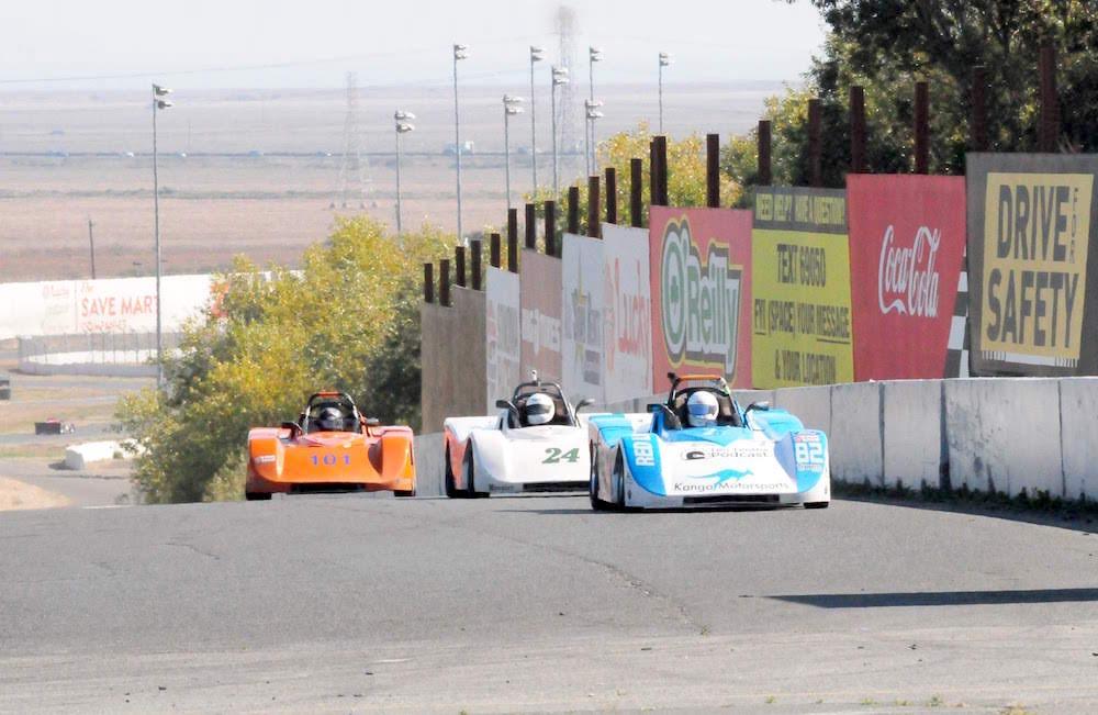 Kanga Motorsports SCCA Runoffs Spec Racer Ford Gen3 Ryan Lee 2.JPG